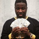 Not Very Major? Troy Ave's 'Major Without A Label' Sales Explained