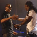 Carter Takeover: Lil Wayne Signs Deal With Jay Z