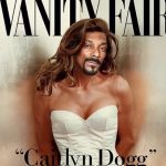 Snoop Dogg Making A Transformation? Meet Caitlyn Dogg