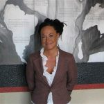 White NAACP President Rachel Dolezal Resigns Amid Claims She's A Fraud