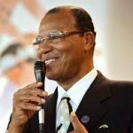 Minister Louis Farrakhan is Very Vocal On The Plight of African-Americans; Calls Out The President & False Community Leaders