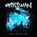 "Method Man Reveals New Album ""Meth Lab"" Artwork and Release Date"