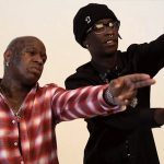 It's Gone Too Far: Indictment Says Birdman & Young Thug Conspired to Kill Lil Wayne