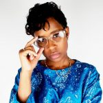 Is Rapper Dej Loaf Expecting Baby and Sextape Release?