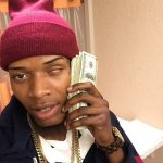 Rapper Fetty Wap Might Have to Cough Up that Qwop..Being Sued for Allegedly Stealing Trap Queen Track