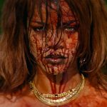 "New Video Alert: Rihanna ""Bitch Better Have My Money"" #BBHMM"