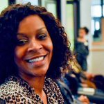 #BlackLivesMatter: Texas City Names Road Sandra Bland Was Arrested on After Her