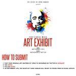 The Tupac Shakur Estate Announces Fan Driven Social Media Art Exhibit