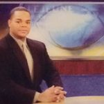 Snapped! #WDBJ Shooter's Manifesto Pins Charleston Killer Dylann Roof As Reason Why Killed Reporters