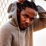 "Kendrick Lamar closes 2015 with ""God is Gangsta"" mini film"