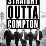Straight Outta Compton: Witness the Power of Street Knowledge