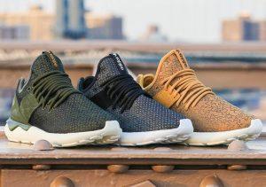 adidas-tubular-strap-weave-pack