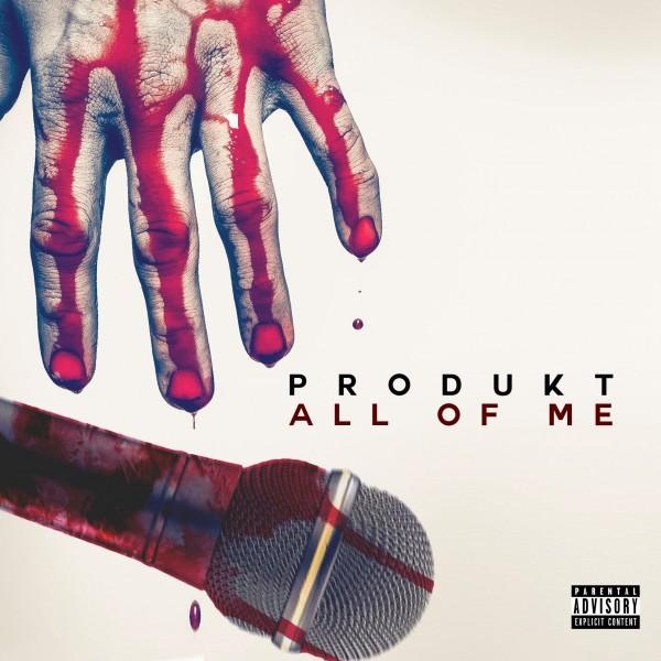 all of me_produkt
