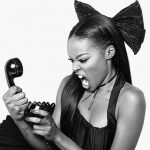 Take Responsibility! Azealia Banks Says Black Media Has Damaged Her Brand