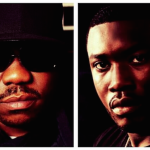 Beanie Sigel Goes In On Drake And Meek Rap Beef!