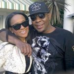 Bobby Brown Beats Himself Up For Not Forcing Kristina Into Rehab