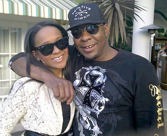 bobbi-kristina-bobby-brown2