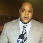 Breaking News! Bryce Williams, Gunman in #WDBJ TV Murders is Dead