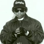 Not Sold? Bone Thugs-N-Harmony Do Not Think Eazy-E Died of Aids