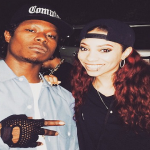 Ruthless! Daughter of Eazy-E Promises a 'Jaw-Dropping' Documentary About His Death