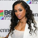 Karlie Redd Finally Reveals Her Secret Daughter On Love & Hip Hop: Atlanta