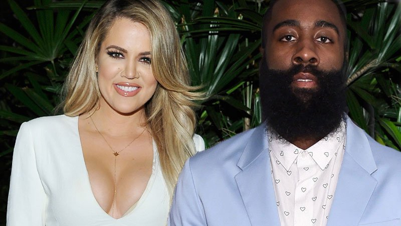 khloe-kardashian-dating-nba-star-james-harden-pp