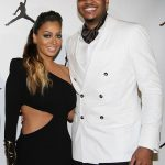 Got Haters?? Lala Anthony Responds To The Cheating Rumors