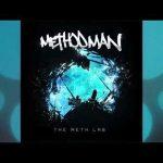 "New Music Alert: Method Man ""The Purple Tape"""