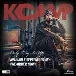 New Music Alert: K Camp x T.I. – Till I Die