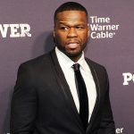 50 Cent Inks Exclusive Premium Television Overall Deal With Starz
