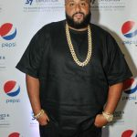 T-Pain, DJ Khaled and Uncle Luke Get Lit For MBA Live [Photos]
