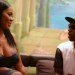 Exclusive: Radio Host @IamDeelishis & Brother Polight Discuss Sex & Consciousness