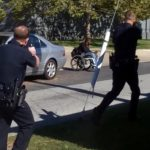 Shocking Video!! Delaware Cops Shoot and Kill Paralyzed Black Man in Wheelchair (Warning Extremely Graphic)