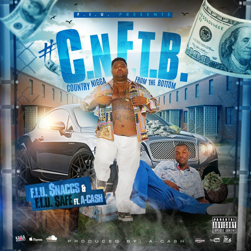 Wife extremly long dildo
