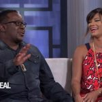 Bobby Brown Set For First Interview Since the Death of Bobbi Kristina