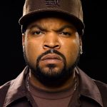 Straight Outta Concert! Ice Cube Shuts Down His Own Show