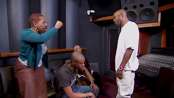 iyanla fix my life dmx watch online