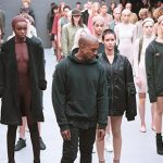 A Show Stopper! Kanye West Accused of Sabotaging Fashion Designer's Showing During #NYFW