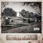 New Video Alert: Scarface – Mental Exorcism