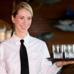 Here is a Tip….No More Tipping in New York City Restaurants