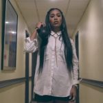 "Pharrell's i am OTHER Signee BIA Debuts The Stephen Garnett Directed Visual For ""Bobby Brown""! (New Video Alert)"