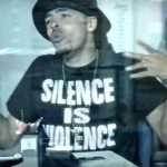 "Dee-1 – ""My Student Got Murdered (Both Sides of the Gun)"" [New Video Alert]"