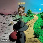 "Big K.R.I.T. – ""It's Better This Way"" [New Mixtape/ Listen & Download]"