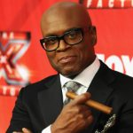 Breaking: Epic Records Chief L.A. Reid Ousted From Sony Music