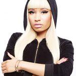 Hip Hop Splitsville! Nas and Nicki Minaj Call It Quits