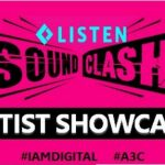 "Hurricane Chris, D. Woods and More To Headline ""Listen Sound Clash"" Artist Showcase During A3C"