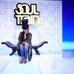 Soul Train Awards Photo Recap #SoulTrainAwards