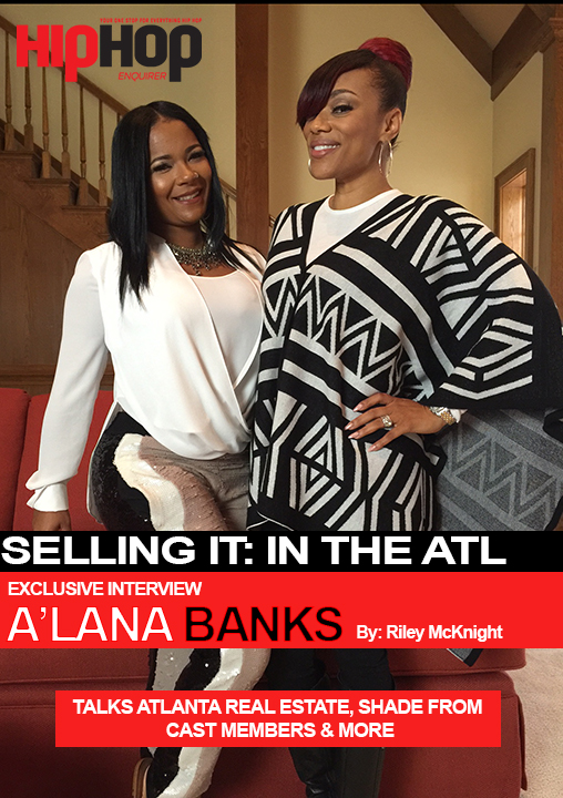 AlanaBanks_cover