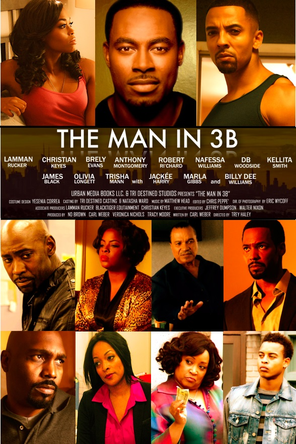 The-Man-In-3B-poster-big