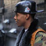"""Apex Rich – """"Born In The Ghetto"""" [New Video Alert]"""